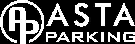 Asta Parking